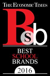 Best School Brands