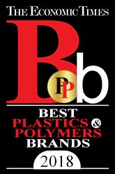 Best Tech Brands