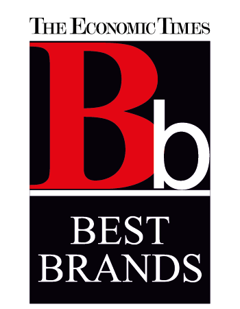 The ET Best Brand 2019 – 2nd Edition