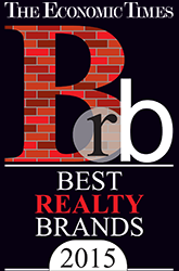 ET Best Brand Realty