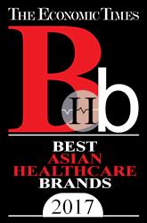 Best Asian Healthcare Brands