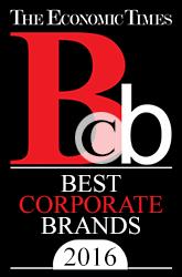 Best Corporate Brands
