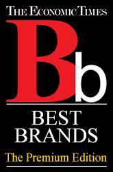 Best Premium Brands