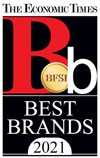 4th Edition of The Economic Times Best BFSI Brands