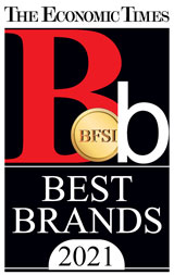 Best_BFSI_Brands-logo