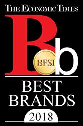 Best BFSI Brands