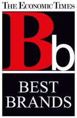 ET_Best_Brand_Logo