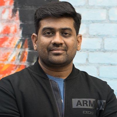Amar Nagaram – The ET Best Brand 2020